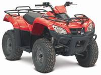MXU 400 Display Model Retail $7999  Now $5999  1 only